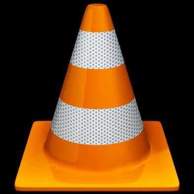 VLC-player-logo